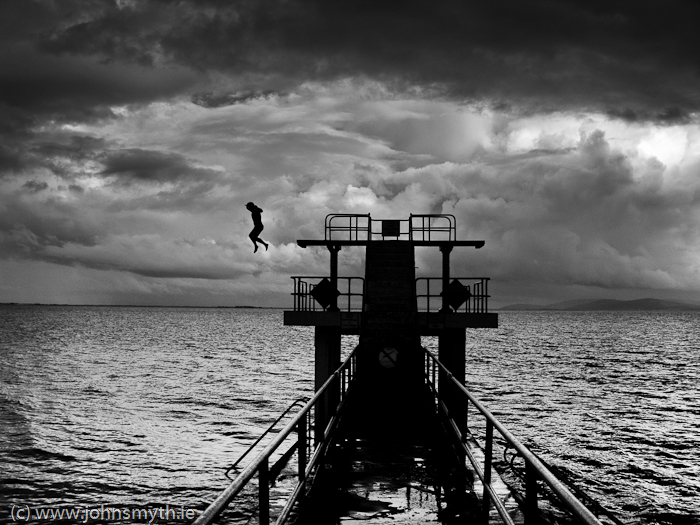 salthill-dive-1