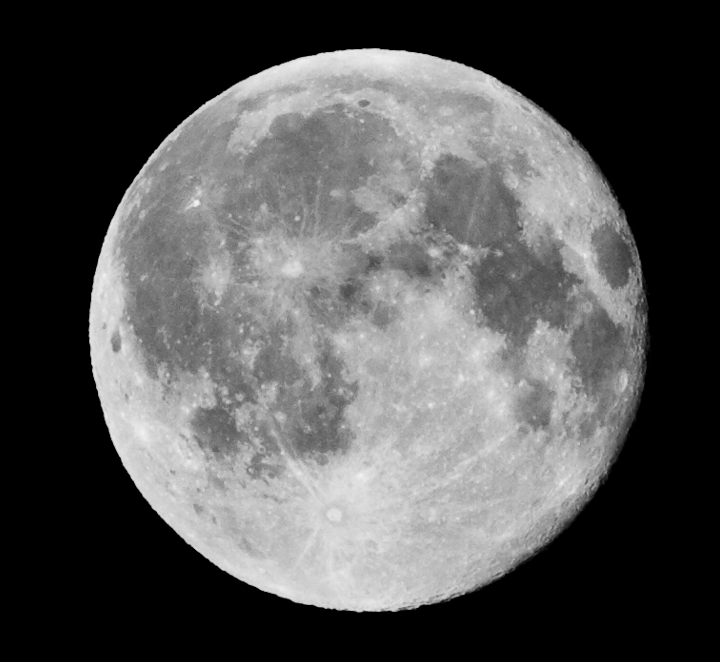 moon-penumbral-eclipse-20